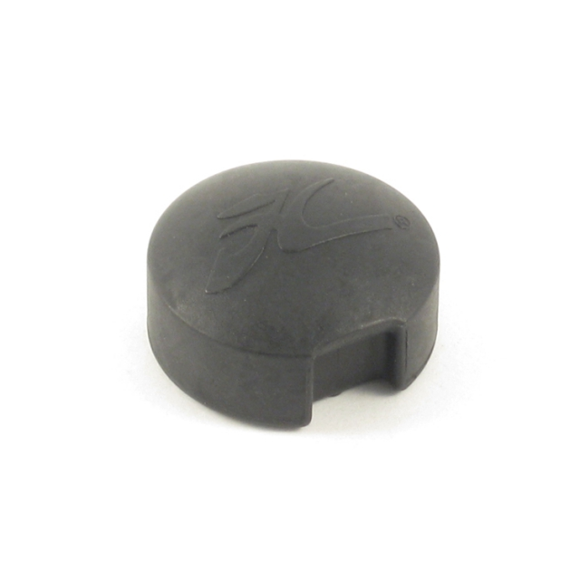 Hobie - Knob Cap