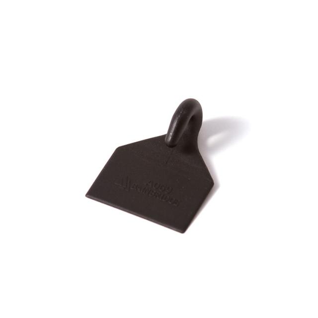 Hobie - Hook Blk Nylon Sew-On