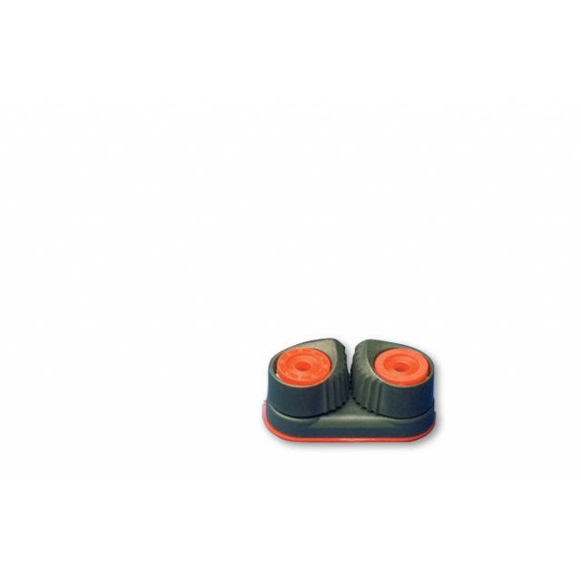 Hobie - Cam Cleat-Micro Carbo