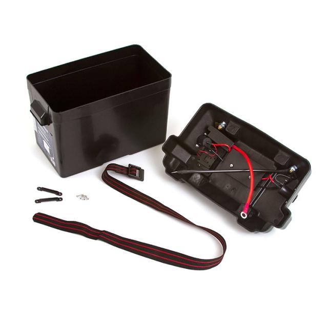 Hobie - Battery Box Power Center