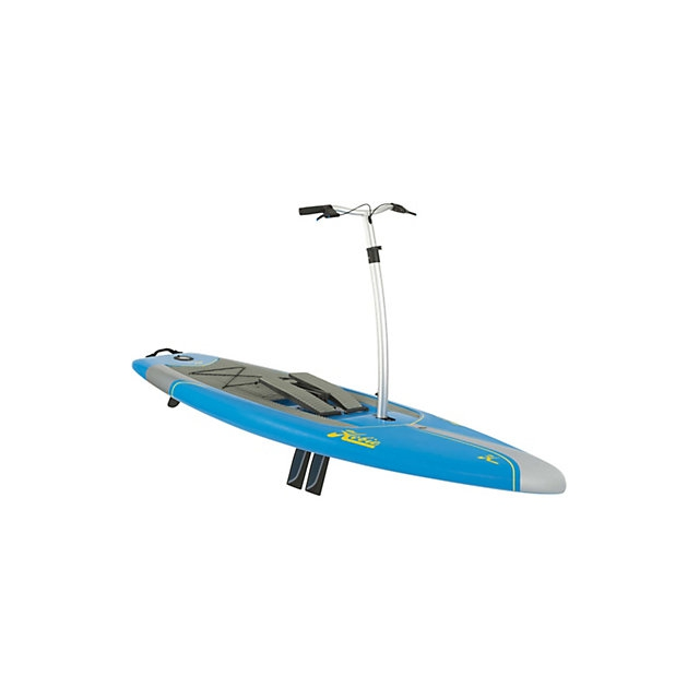 Hobie - Mirage Eclipse 12.0 Stand Up Paddleboard 2016