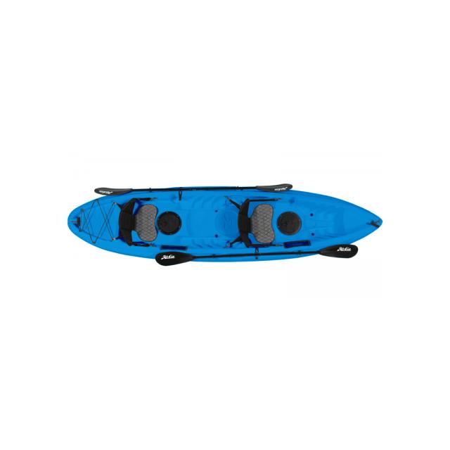 Hobie - Kayak Kona Dlx