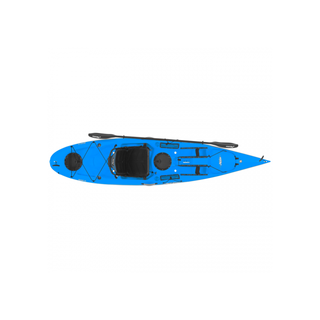 Hobie - Kayak Quest 11