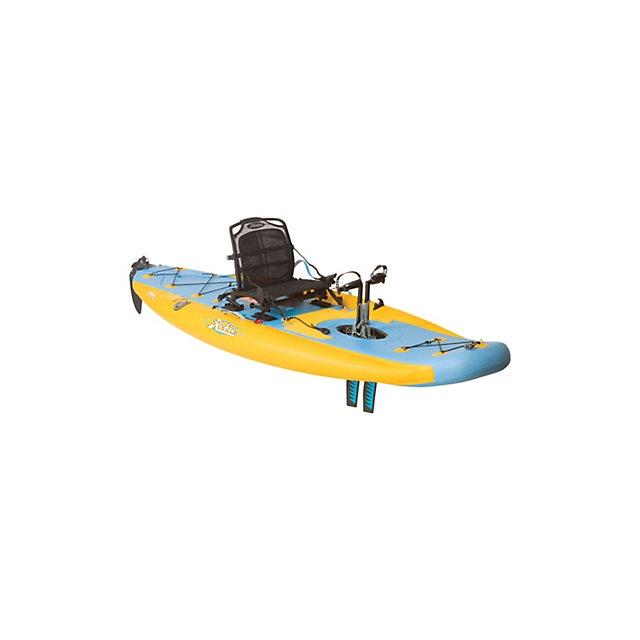 Hobie - Kayak I11S