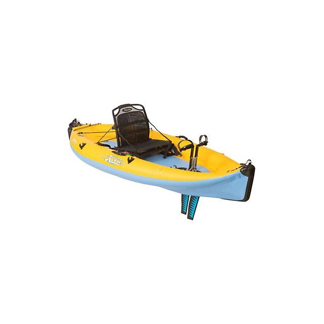 Hobie - Kayak I9S