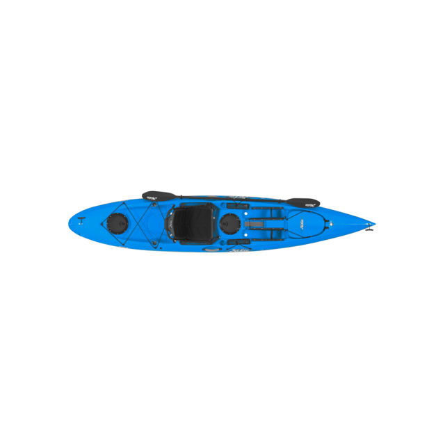 Hobie - Kayak Quest 13