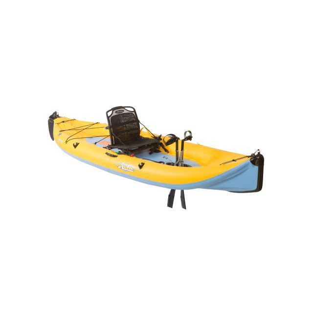 Hobie - Kayak I12S