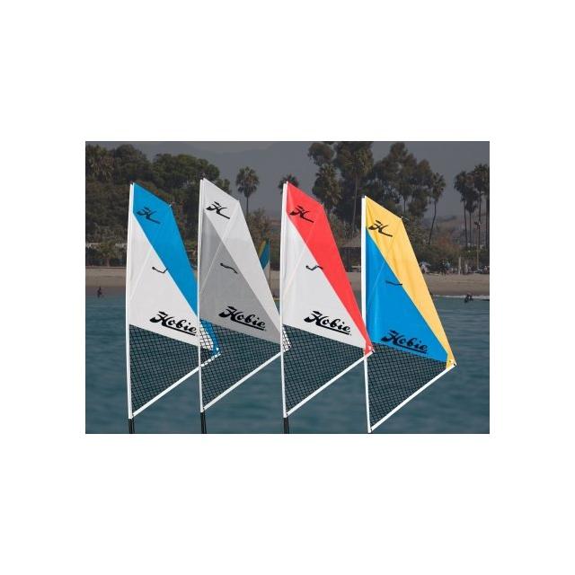Hobie - Mirage Kayak Sail Kit