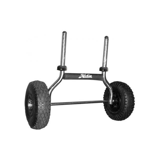 Hobie - Hvy Duty Plug-In Cart