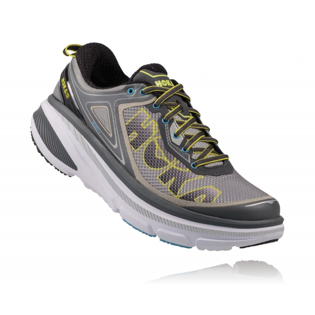 HOKA ONE ONE - Bondi 4 in Ashburn Va
