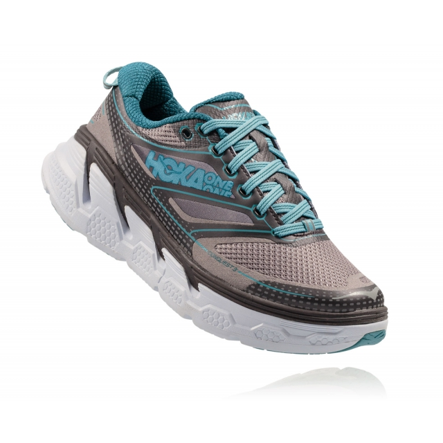 HOKA ONE ONE - Women's Conquest 3