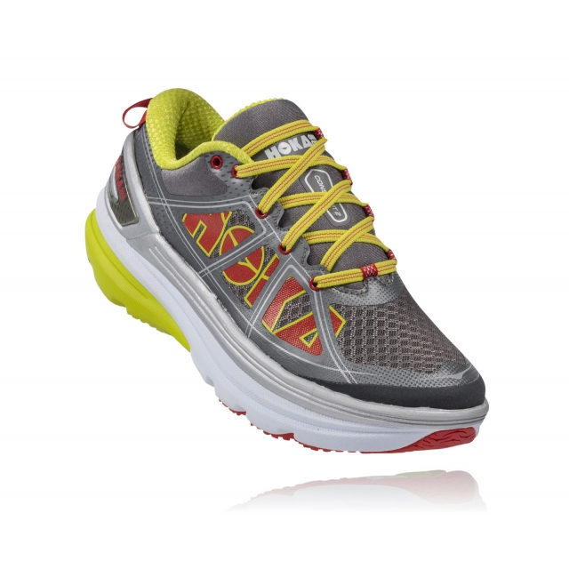 HOKA ONE ONE - Constant 2 in Ashburn Va