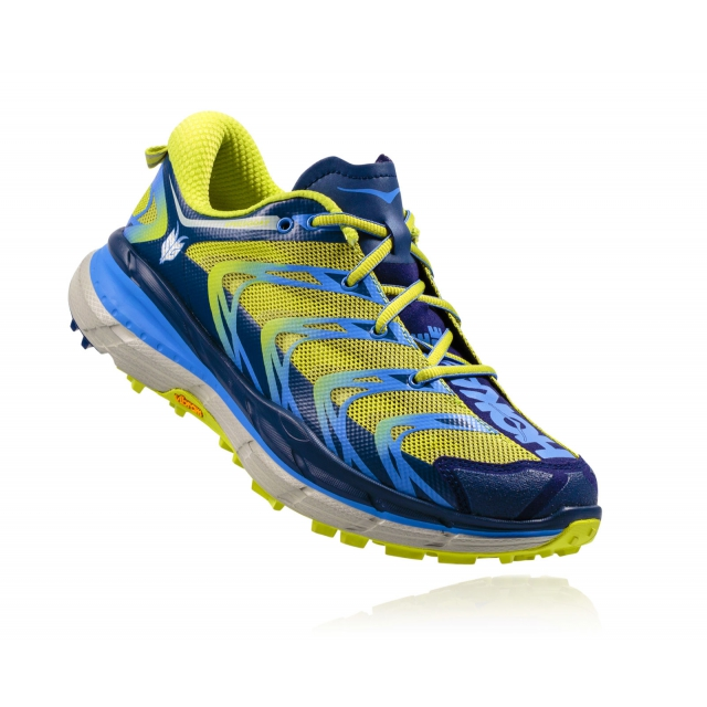 HOKA ONE ONE - Women's Speedgoat