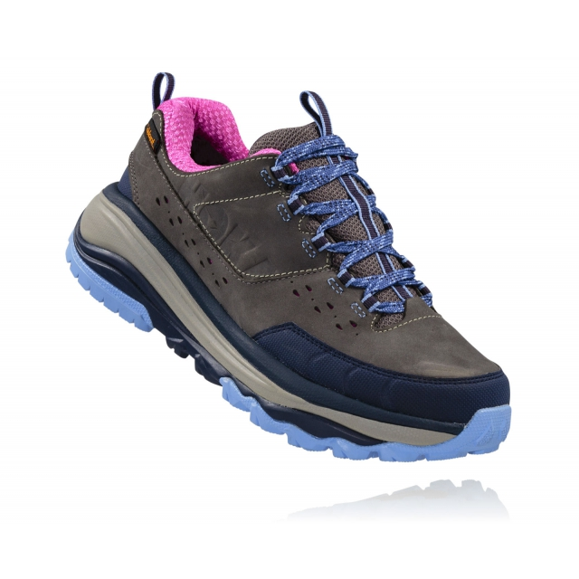 HOKA ONE ONE - Women's Tor Summit WP