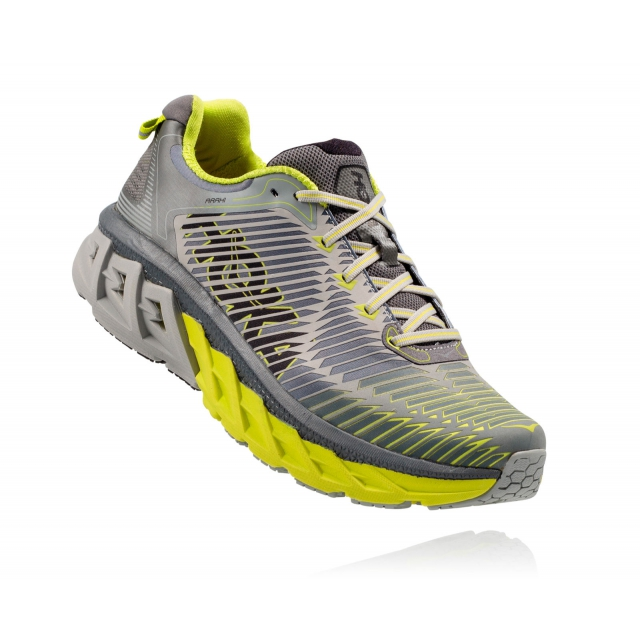 HOKA ONE ONE - Men's Arahi in Ashburn Va