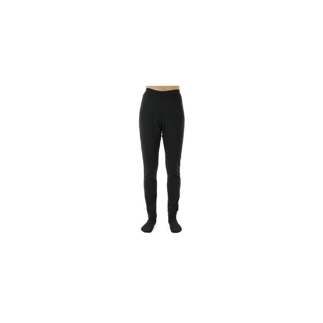 Hot Chilly's - Double Layer Baselayer Bottoms Women's, XS