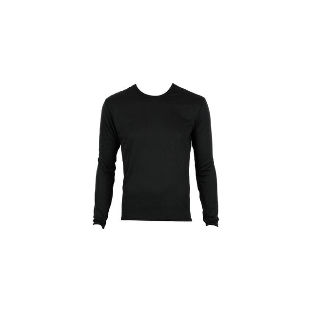Hot Chilly's - Double Layer Baselayer Top Kids', XXS