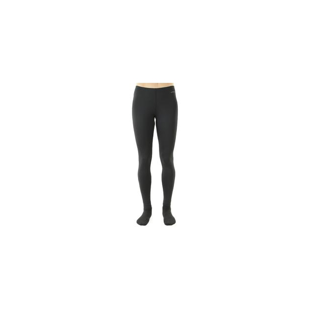 Hot Chilly's - Micro Elite Baselayer Tight Women's, Black, XS
