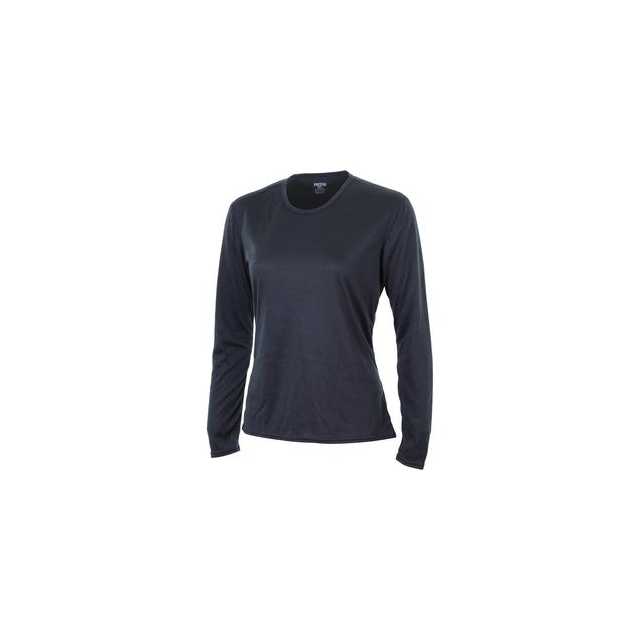 Hot Chilly's - Double Layer Baselayer Top Women's, XS