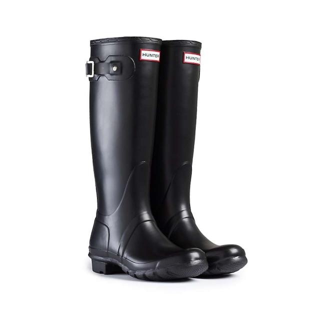 Hunter - Women's Original Tall Boot