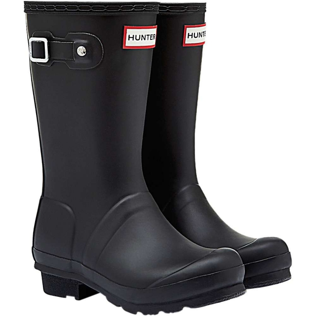 Hunter - Kids' Original Boot