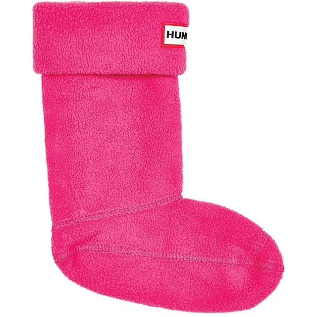 Hunter - Kids' Boot Sock