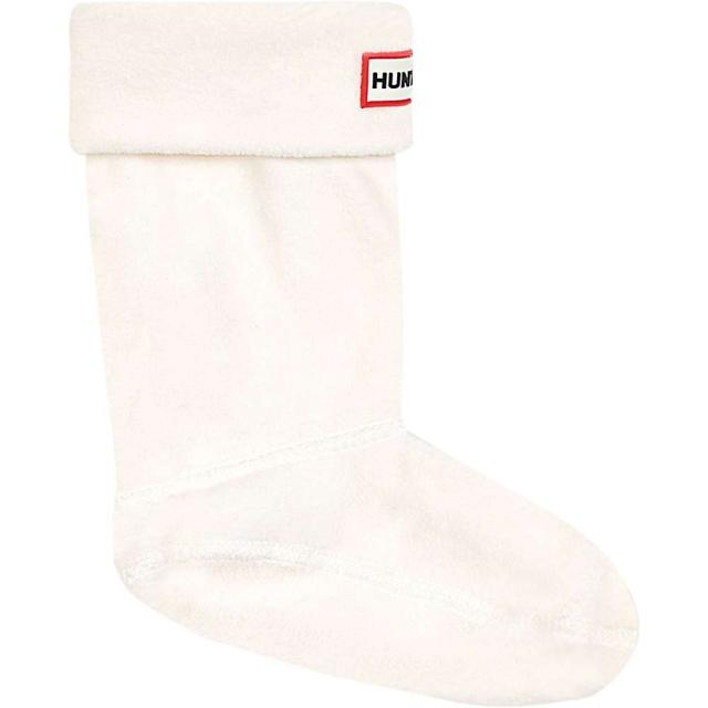 Hunter - Kids' Boot Sock