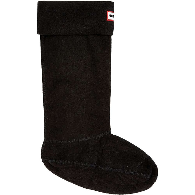Hunter - Boot Sock