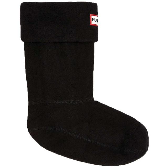 Hunter - Short Boot Sock