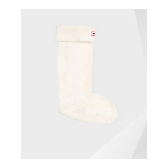 Hunter - - Original Boot Sock