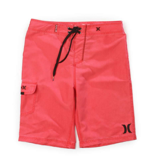 Hurley - Men's One & Only Washed Out Boardshort