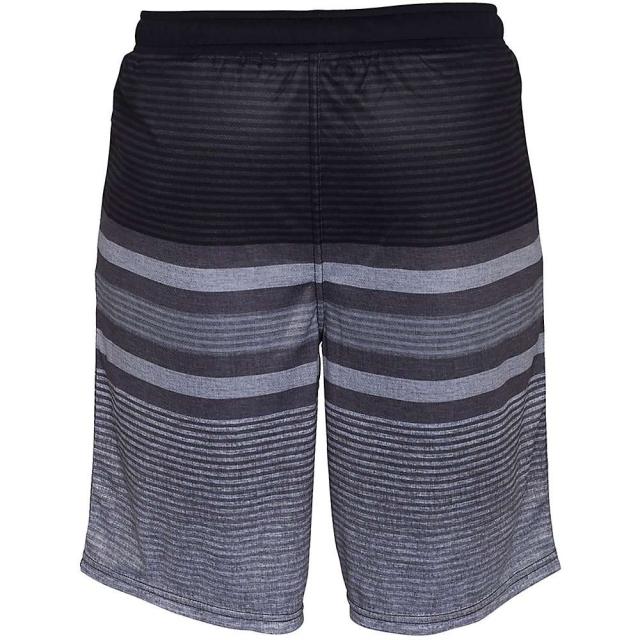 Hurley - Warp Volley Shorts - Men's