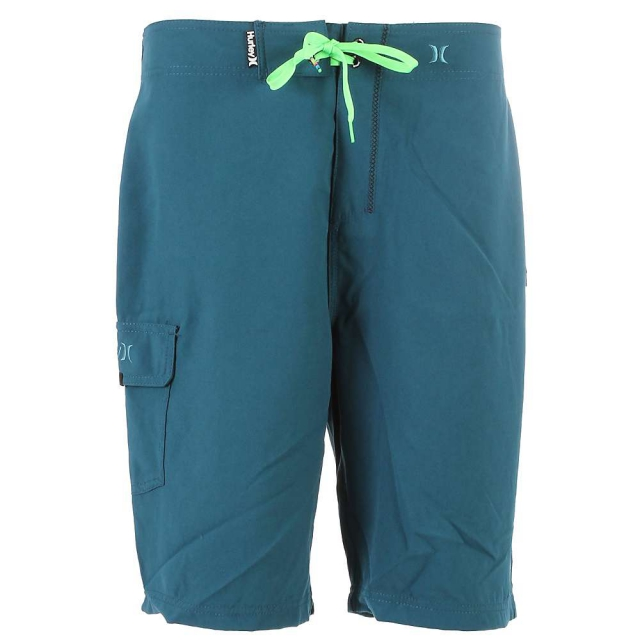 Hurley - One & Only 22in Boardshorts - Men's