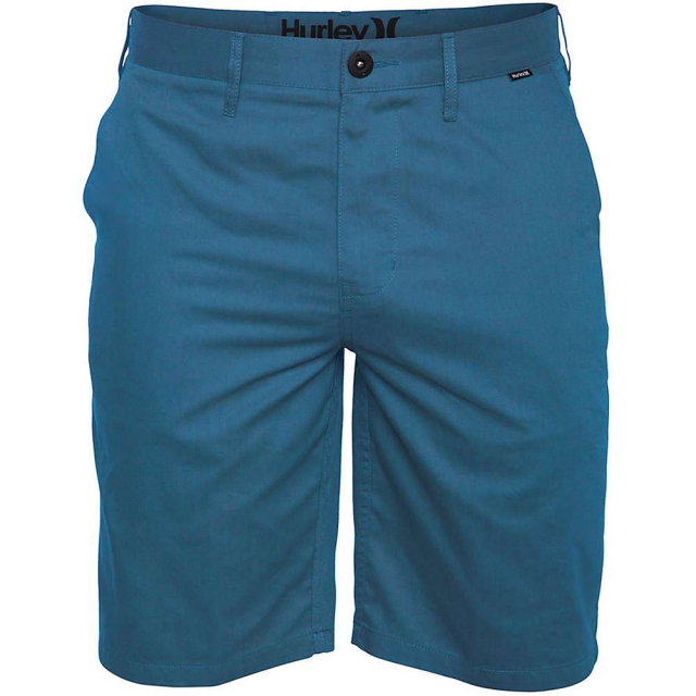 Hurley - Dri-Fit Featherweight Chino Shorts - Men's