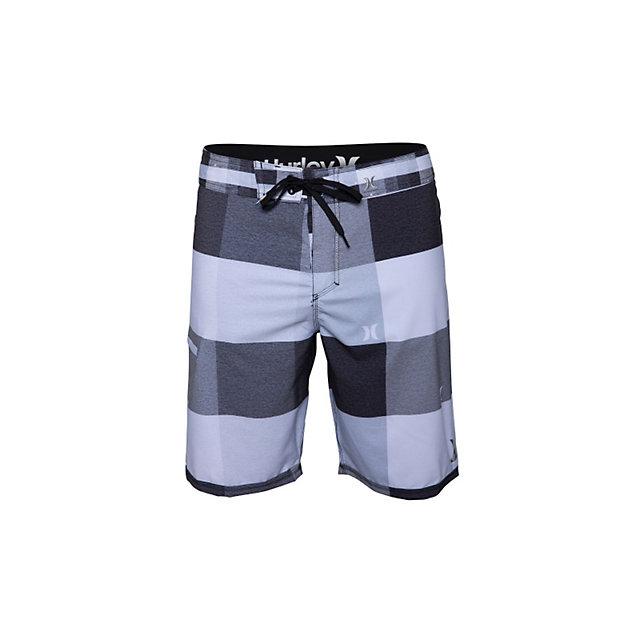 Hurley - Phantom Heathered Kingsroad Board Shorts