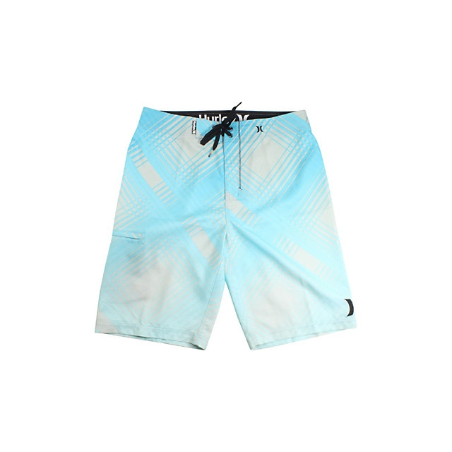 Hurley - Ray Board Shorts