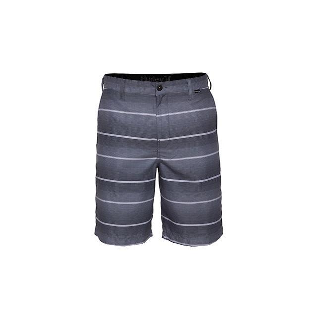Hurley - Mariner Latitude Boardwalk Board Shorts