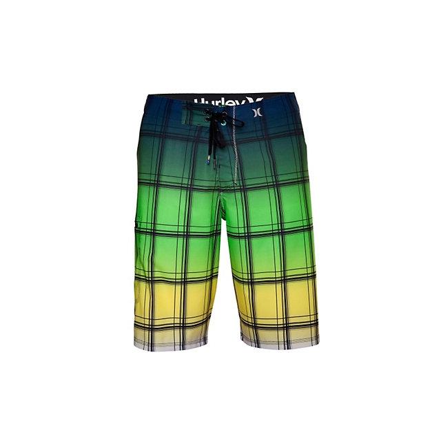Hurley - Phantom 60 Puerto Rico Sands Board Shorts