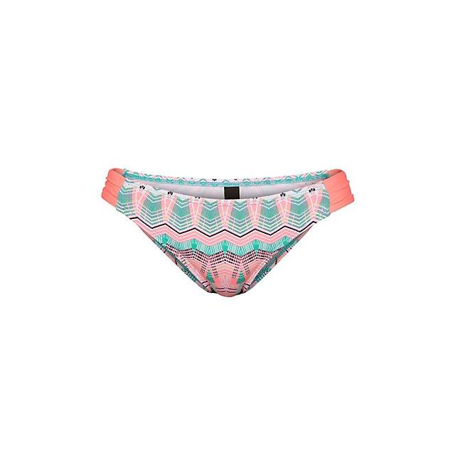 Hurley - Phoenix Aussie Tab Bathing Suit Bottoms