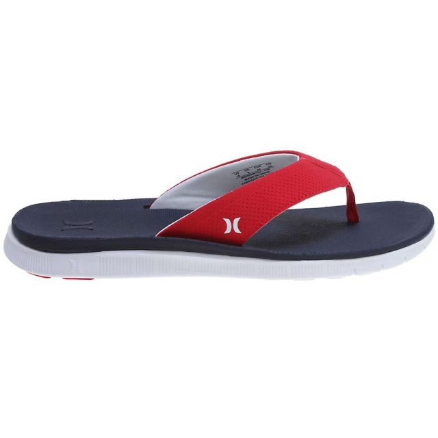 Hurley - Flex Sandals - Men's