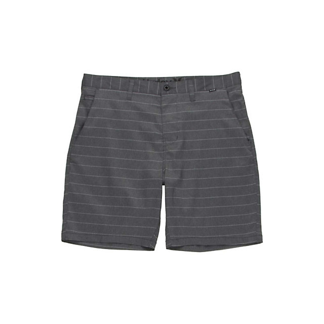 Hurley - Dri-FIT Layover Shorts