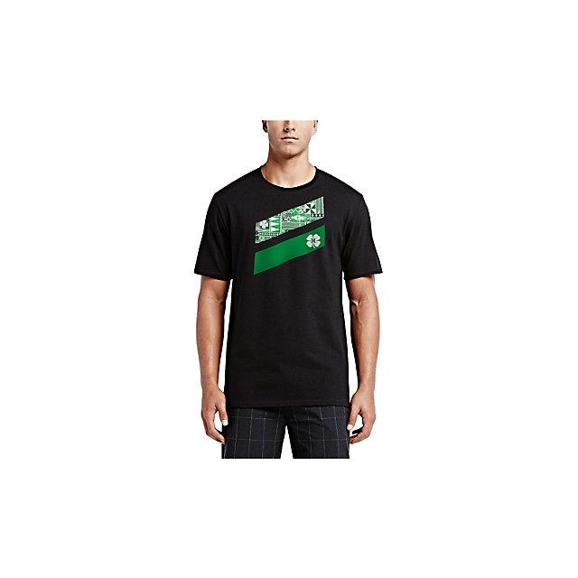 Hurley - O Hurley T-Shirt