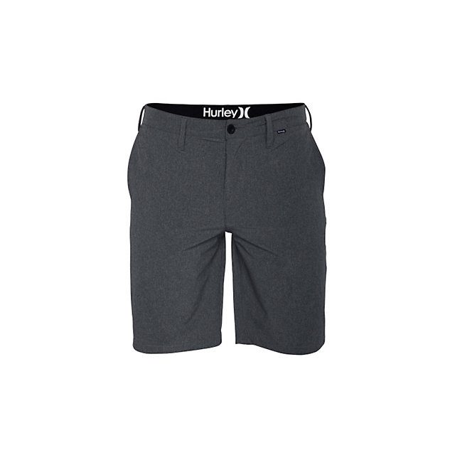 Hurley - Phantom Boardwalk Board Shorts
