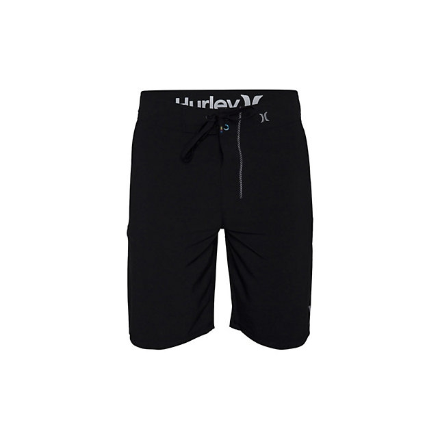 Hurley - Phantom One N Only Boardshorts