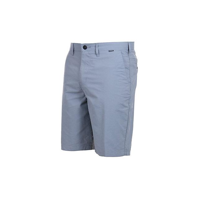 Hurley - Dri-Fit Chino 22 Inch Shorts