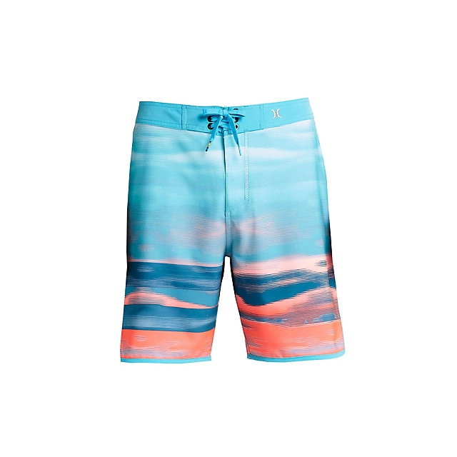Hurley - Phantom Julian Boardshorts