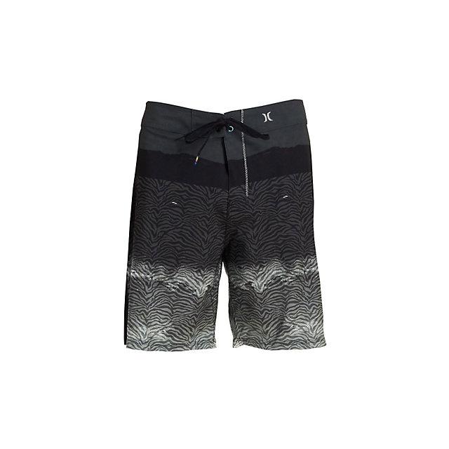 Hurley - Phantom Tigris Boardshorts