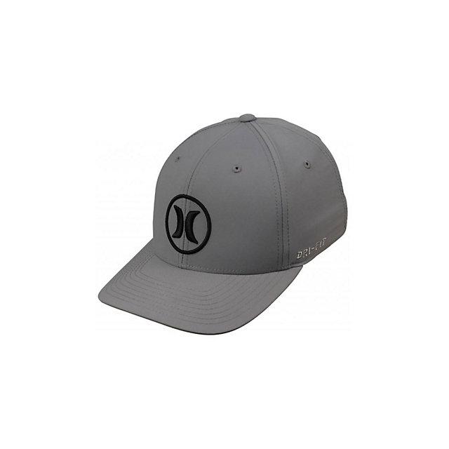 Hurley - Dri-Fit Bali Hat