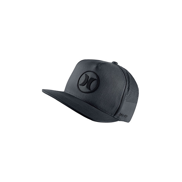 Hurley - Dri-Fit Icon 2.0 Hat