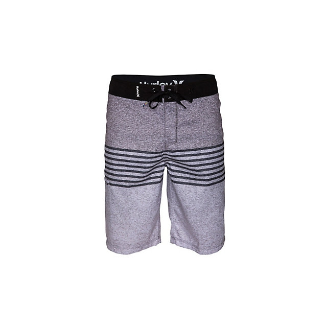 Hurley - Flight Core Board Shorts